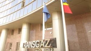 Nou gazoduct ce trece prin Romania: Transgaz primeste 179 de milioane de euro de la UE