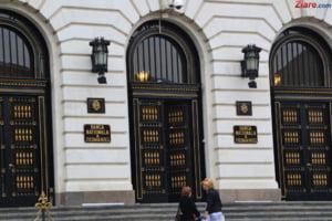 Nou minim istoric: BNR reduce iar dobanda cheie - se vor ieftini creditele?