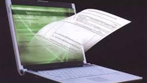 Nou portal public cu aplicatii gratuite pentru IMM-uri