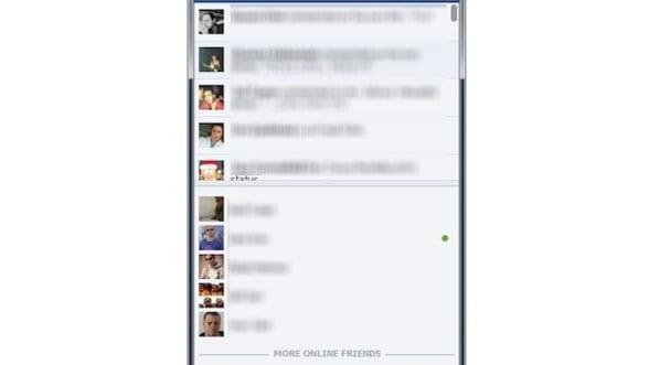 """Noua """"jucarie"""" a Facebook - Messenger pentru Windows"""