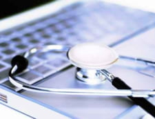 Noua Lege a Sanatatii: Avantajele pentru asigurarile de sanatate facultative
