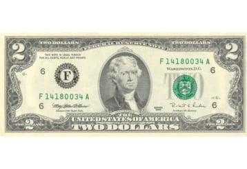 Noua criza financiara pandeste din umbra $$$