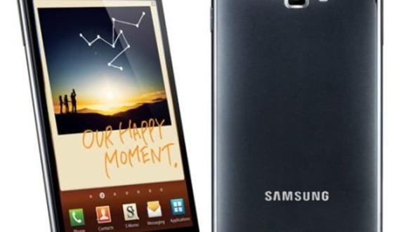 Noua generatie Exynos 5 Octa 5420, prezentata de Samsung