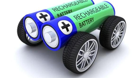 Noua generatie de baterii va revolutiona industria masinilor electrice
