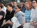 Noua grila a Legii salarizarii unitare, gata pe 13 august