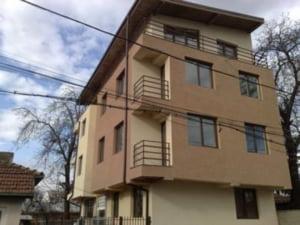 Noua grila a notarilor: scaderi de 80% la apartamente