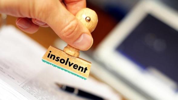 Noua lege a insolventei, pe placul practicienilor in domeniu: Este sofisticata