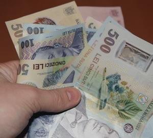 Noua lege de salarizare creeaza un conflict intre puterile statului