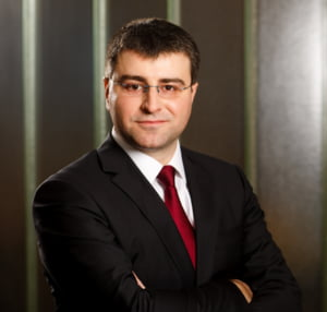 Noua lege privind dividendele trimestriale rezolva doua vechi probleme