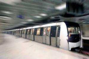 Noua linie de metrou Gara de Nord - Gara Progresul are 13 statii si costa 8,5 miliarde de lei. Ministerul Dezvoltarii discuta studiul de fezabilitate