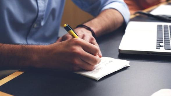 Noua normalitate: Audit si consultanta la distanta in economia post-COVID