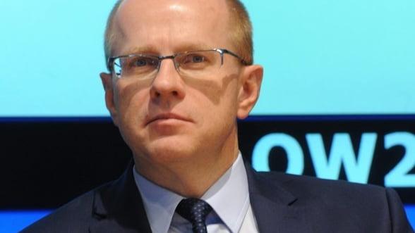 Noua piata de actiuni BVB destinata IMM-urilor va fi lansata pe 25 februarie 2015