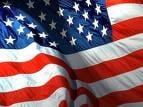 Noua semne ale declinului SUA