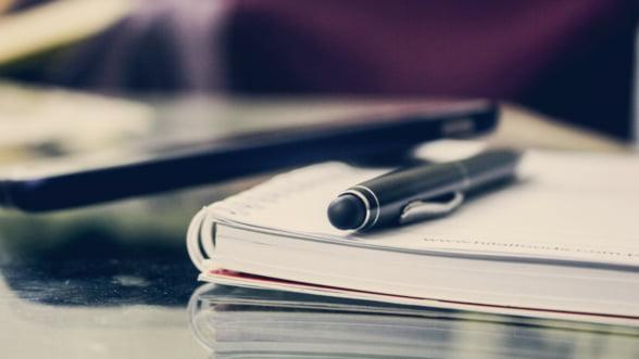 Noua strategie de interviuri Euromaster - cresterea eficientei recrutarii