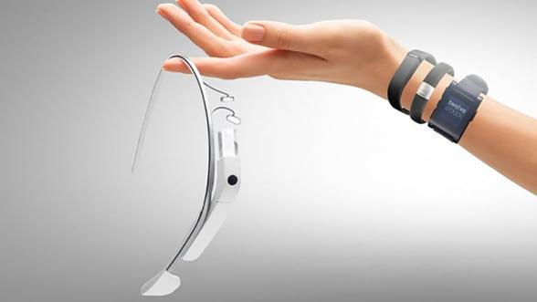 Noua tehnologie impulsioneaza consumul. Gadgeturile smart vor fi in topul vanzarilor in urmatorii 5 ani