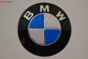Noul BMW Seria 7: Detalii high tech si fotografii oficiale (Foto & Video)