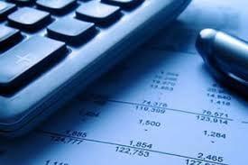 Noul Cod Fiscal si cel de Procedura Fiscala, terminate la 15 februarie si avizate de Guvern in martie
