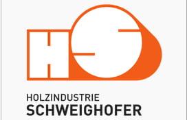Noul Cod Silvic: Se va retrage firma austriaca Schweighofer din Romania?