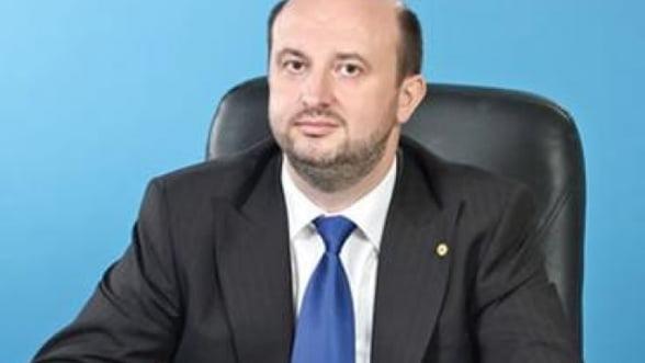Noul Guvern: Se contureaza primele nume de ministri