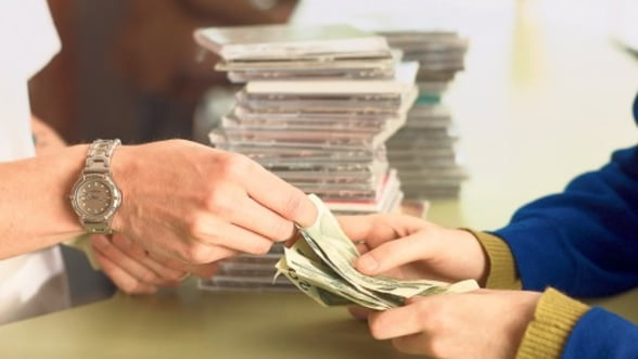 Noul Regulament BNR privind creditul ipotecar intra marti in vigoare