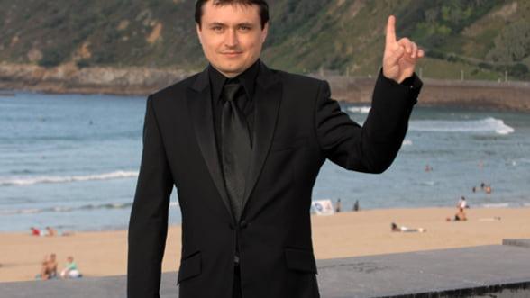 Noul film al lui Mungiu, finantat cu 400.000 de euro