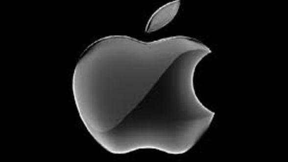 Noul iPhone, un succes. Profitul Apple creste considerabil