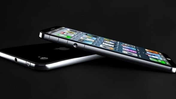 Noul iPhone 6, un telefon uimitor, schimbat radical?