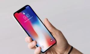 Noul iPhone X este atat de revolutionar incat Apple a lansat un ghid video in care arata cum se foloseste