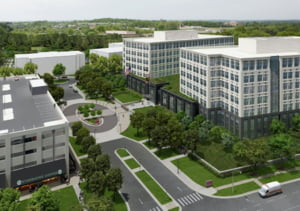 Noul impozit pe clădiri, mai ușor de calculat. Cine beneficiază de scutiri, termenele și modalitățile de plată