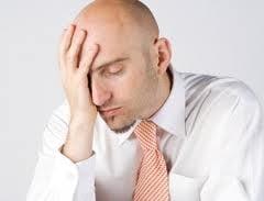 Noul job: Cum sa nu te lasi coplesit de stresul schimbarii