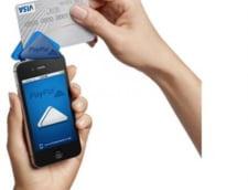 Noul management regional al PayPal se va concentra pe comertul multi-channel