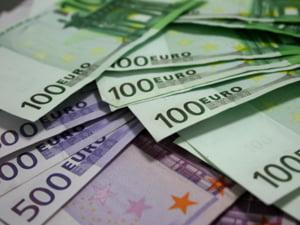 Noul mecanism european anticriza va avea o valoare de 500 mld euro