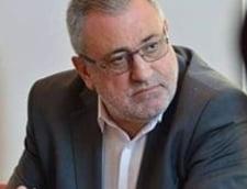 Noul ministru al Economiei a facut deja primele numiri controversate: Cine intra in directoratul Transelectrica