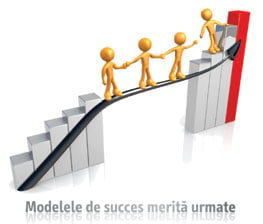 Noul portal financiar eFin.ro ofera consultanta IMM-urilor