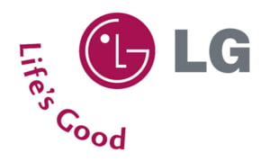 Noul presedinte al LG Electronics Romania este Roh Pan Ock