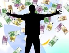 Noul program de guvernare: TVA de 18% in 2019, salariu mediu de 1.000 de euro in 2020