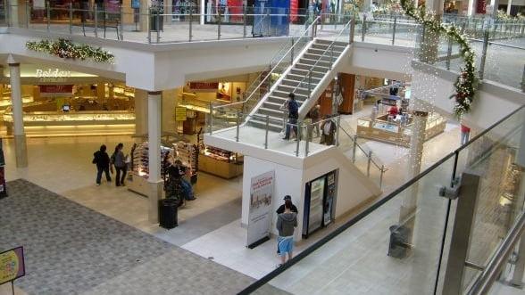 Noul proprietar al Mega Mall Bucuresti a avut un profit de 21,7 milioane de euro in primul semestru
