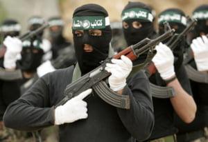 Noul razboi din Israel: Cat dureaza, ce se intampla si cine rupe ciclul violentelor?