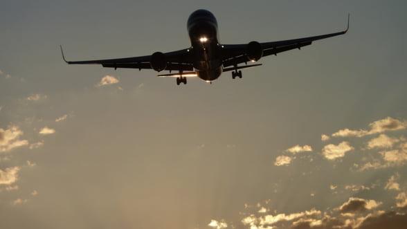 Noul sef al Boeing: Sunt increzator in viitor