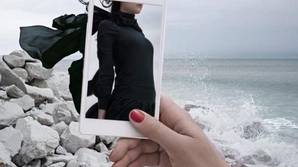 Noul smartphone Sony Xperia T3 intra pe piata in aceasta vara