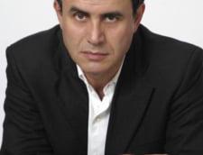 Nouriel Roubini, cel care a prevestit criza, vine in Romania