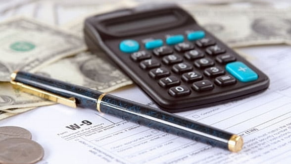 Noutati in sistemul TVA la incasare. Prevederile Codului fiscal, clarificate si completate
