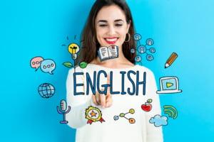 Nu-ți pierde timpul și banii pe cursurile de limbi străine plictisitoare. Mulțumită noii metode vei vorbi engleza FLUENT în 2 săptămâni!