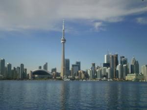 Nu am scapat de vizele pentru Canada: UE amana o decizie pana la toamna