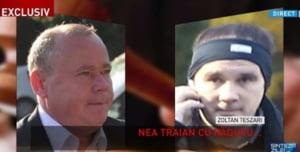 Nu orice Traian e Basescu - Antena3, acuzata ca s-a incurcat in interceptari, va fi data in judecata de RCS&RDS