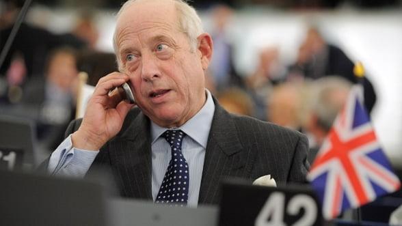 Nu scapam de roaming diferit in tarile UE. Operatorii (nu) sunt prea bine pregatiti