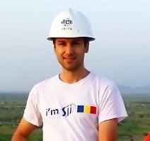 Nu un proiect de tara, ci o necesitate: Autostrada Targu Mures - Iasi - Chisinau