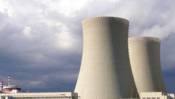 Nuclearelectrica: Termen prelungit pentru selectarea intermediarilor listarii