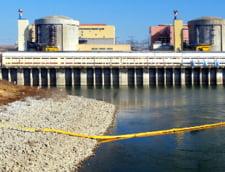 Nuclearelectrica, in cautare de noi investitori pentru reactoarele 3 si 4