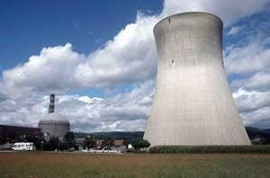 Nuclearelectrica, la bursa din 2009, cu 15% din actiuni